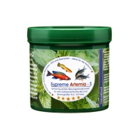 Naturefood Supreme Artemia