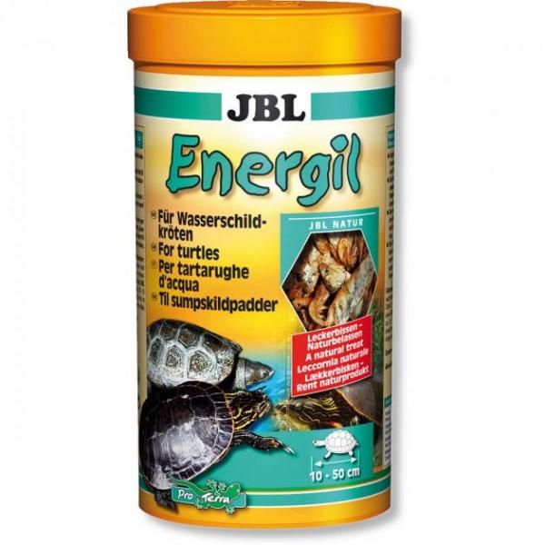 JBL Energil Hauptfutter 150g