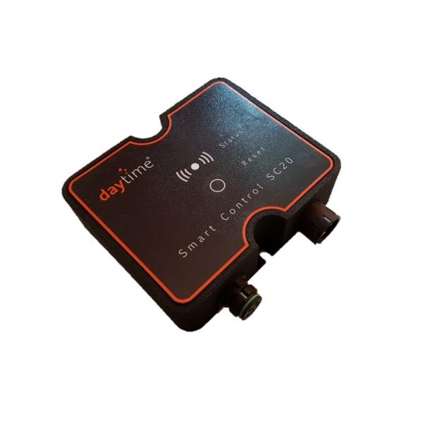 Daytime Smart Control SC20