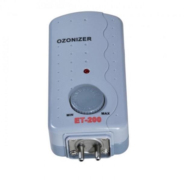 AquaLight Ozonisator ET 200