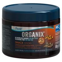 Oase Organix Snack Sticks