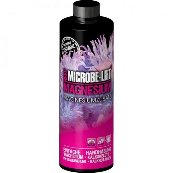 Microbe Lift Magnesium 473ml