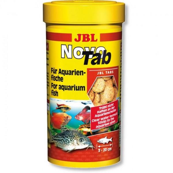 JBL NovoTab 100ml