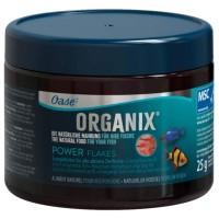 Oase Organix Power Flakes