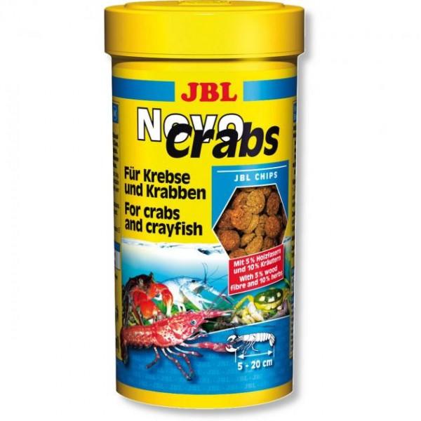 JBL Novo Crabs 250ml