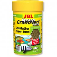 JBL NovoGranoVert mini 100ml