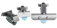Warum Tunze Care Magnet Strong Plus Aquarium Scheibenreiniger Magnet