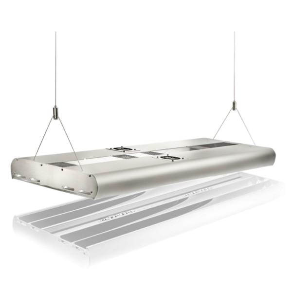 ATI Hybrid Powermodul 6x54W T5 / 3x75W LED