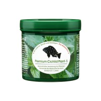 Naturefood Premium Cichlid Plant