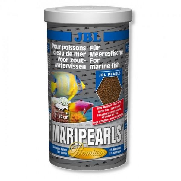 JBL MariPearls 1l