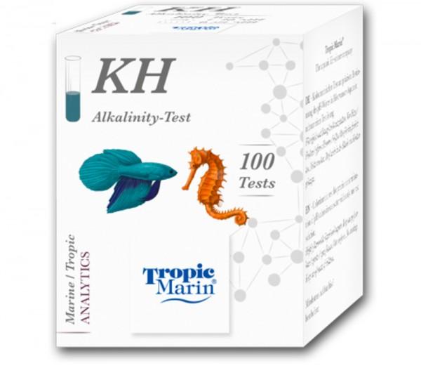 Tropic Marin KH/Alkalinity Test