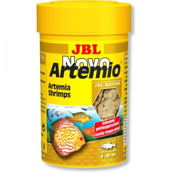 JBL NovoArtemio 250ml