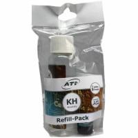 ATI KH/Alkalinität Refill-Pack