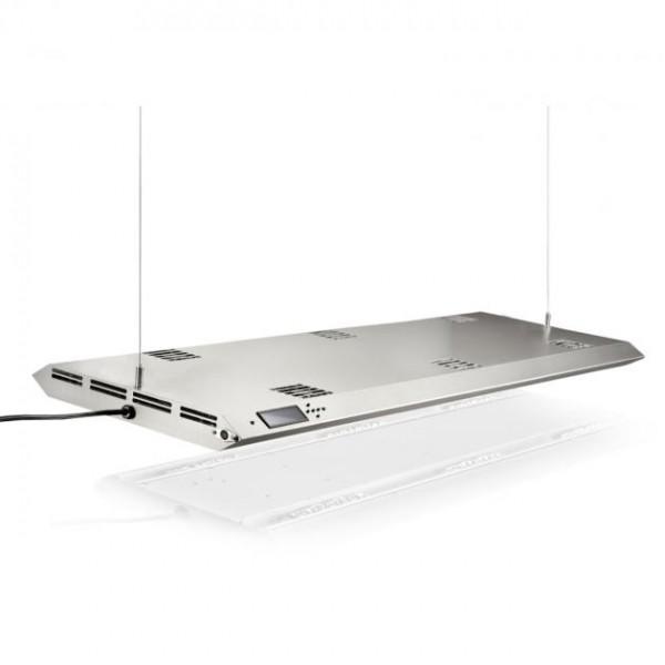 ATI Sirius X8 LED 580 Watt