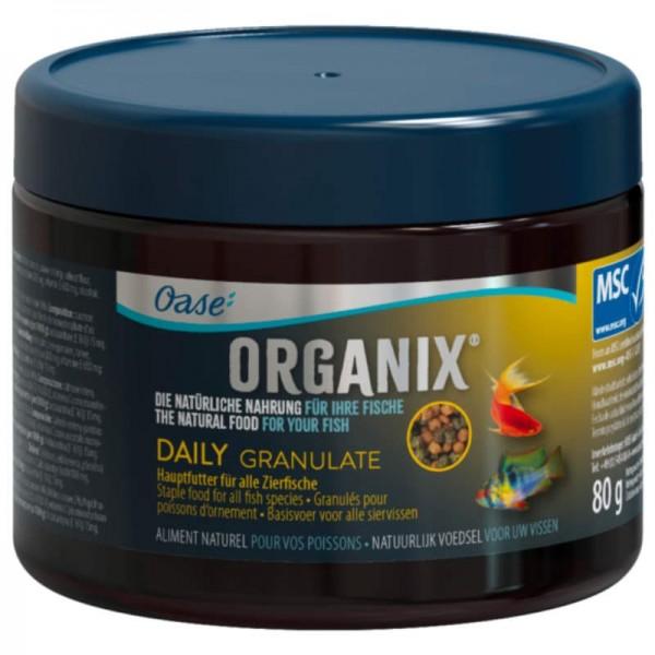 Oase Organix Daily Granulate
