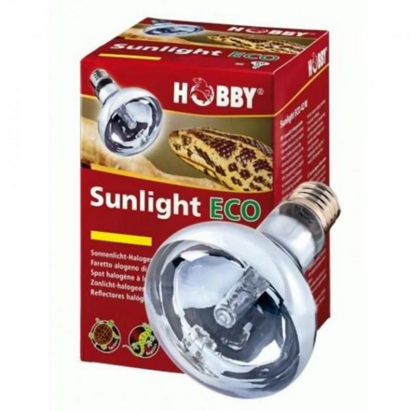 Hobby Sunlight Eco 108 W