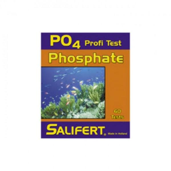 Salifert Phosphat-Test