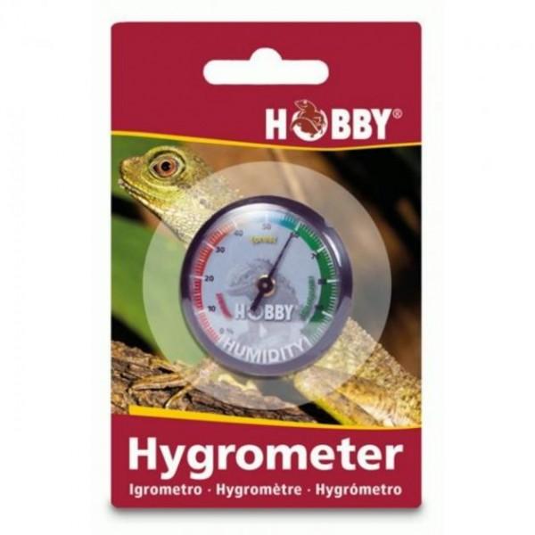Hobby Analoges Hygrometer