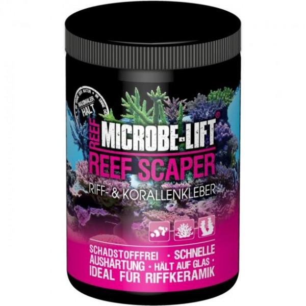 Microbe Lift Reef Scaper