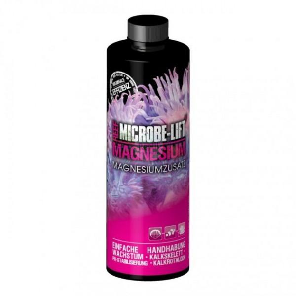 Microbe Lift Magnesium 118ml