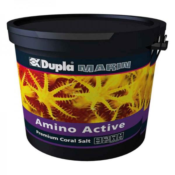 Dupla Premium Coral Salz Amino 8kg