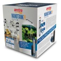 Amtra Nano Aquarium 36
