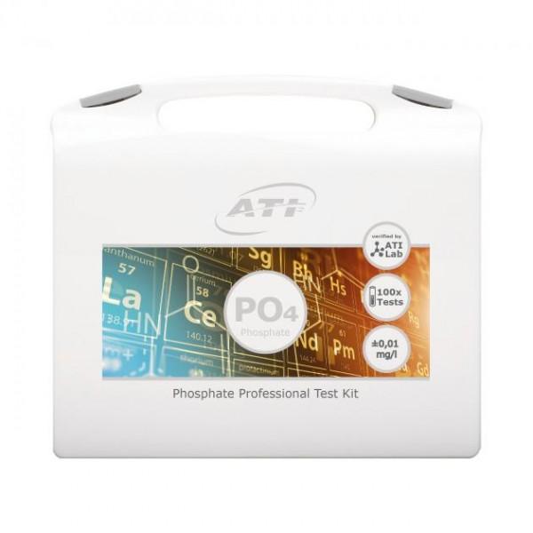 ATI Phosphat Test