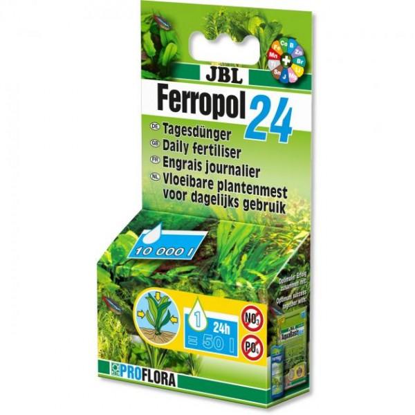 JBL Ferropol 24 (50ml)