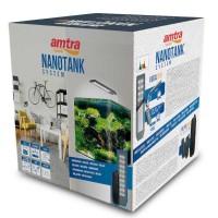 Amtra Nano Aquarium 20