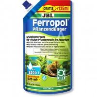 JBL Ferropol Nachfüllpack