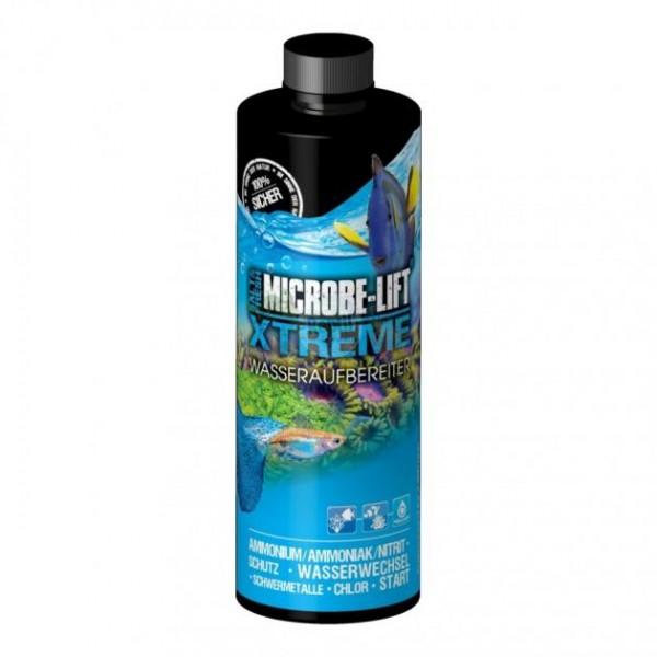 Microbe Lift Xtreme Wasseraufbereiter 236ml