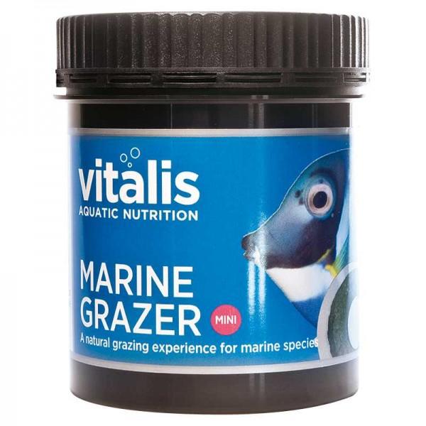 Vitalis Marine Mini Grazer