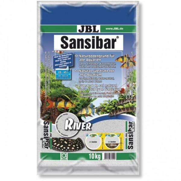 JBL Sansibar RIVER (10kg)