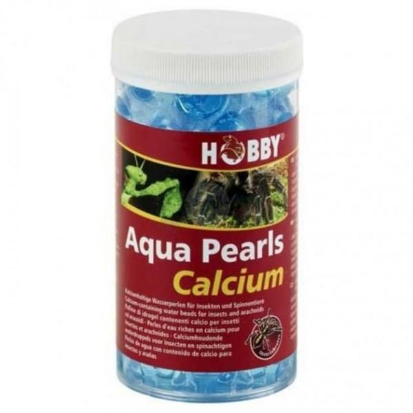 Hobby Aqua Pearls Calcium 250ml