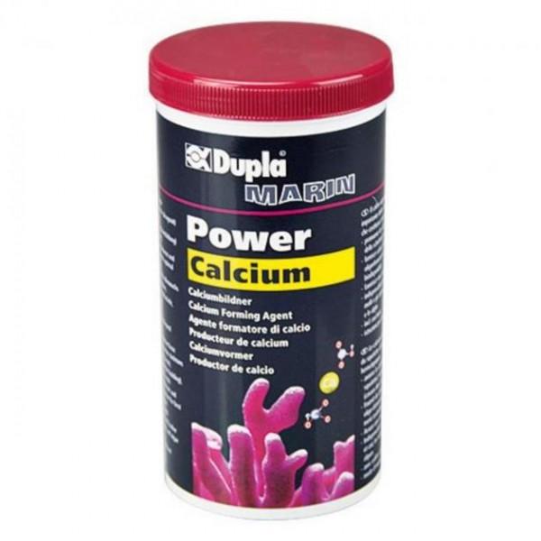 Dupla Marin Calcium 800g