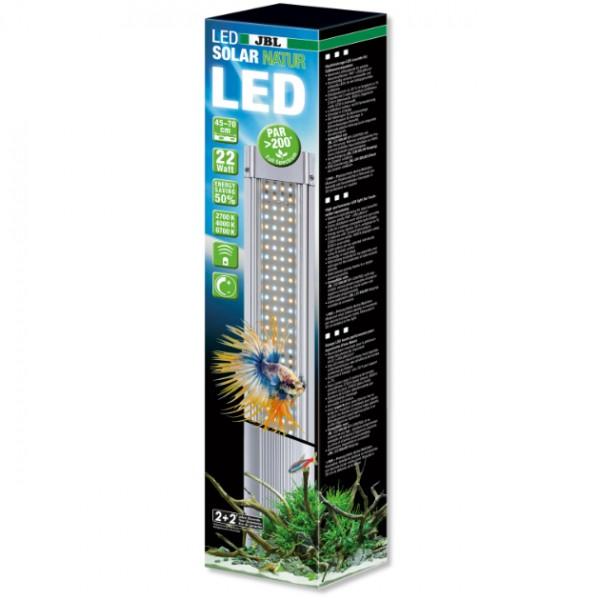 JBL LED Solar Natur 24W