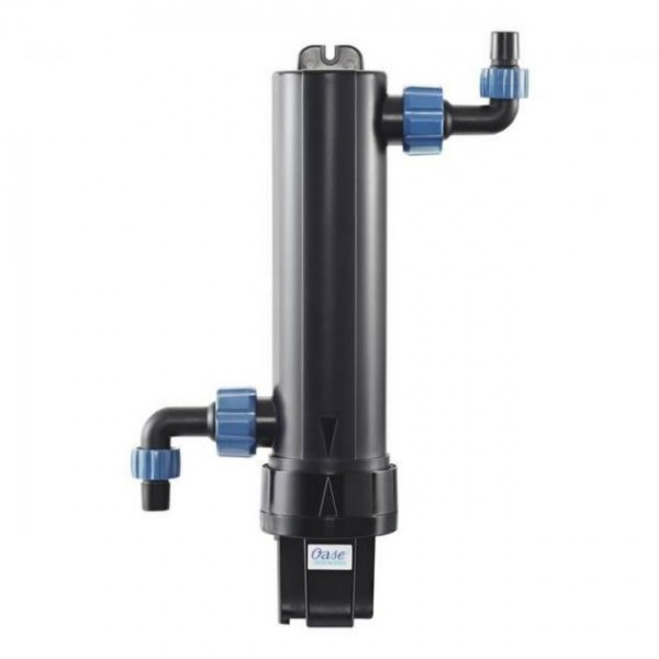 Oase ClearTronic 11 W