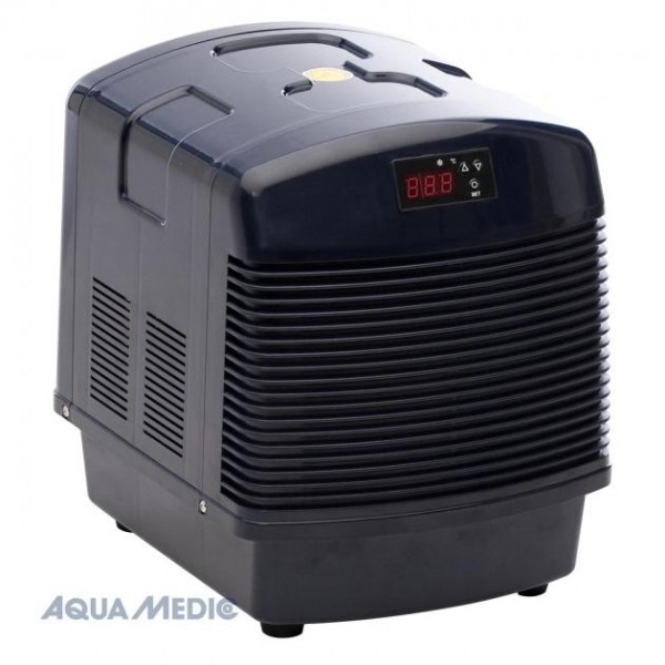 Aqua Medic Titan 150 Durchlaufkühler
