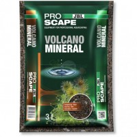 JBL ProScape Volcano Mineral (3l)
