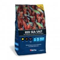 Red Sea Salz 2kg für 60l