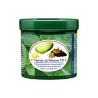 Naturefood Premium für Filtrierer