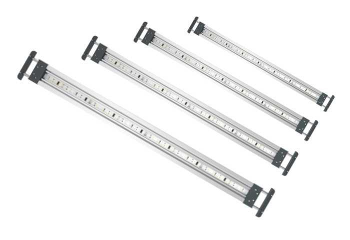 Dieses Bild zeigt die Oase premium LED