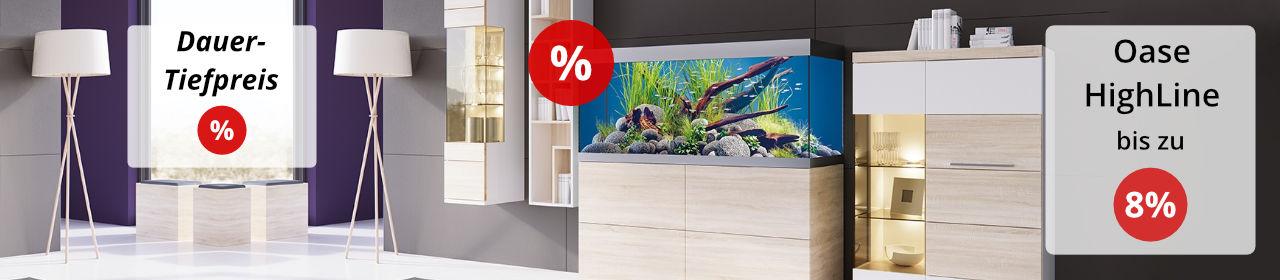 oase-highline-aquarium-dauertiefpreis