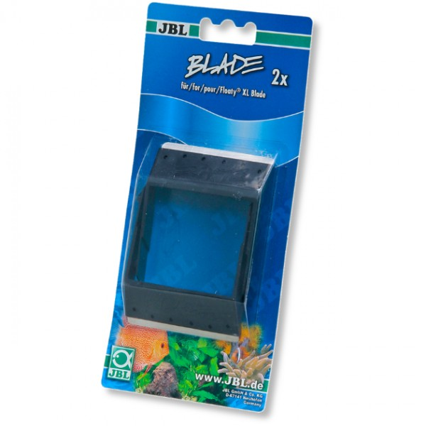 JBL Blade pro Floaty L/XL
