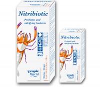 Tropic Marin Nitribiotic