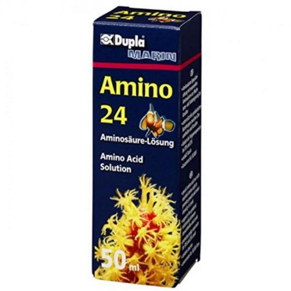Dupla Marin Amino 24