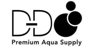 D-D Premium Aqua Supply