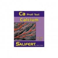 Salifert Calcium-Test