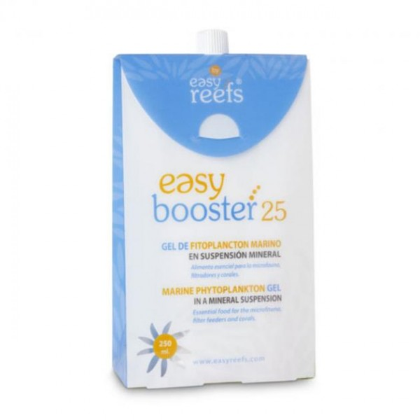 Easy Reefs booster 25
