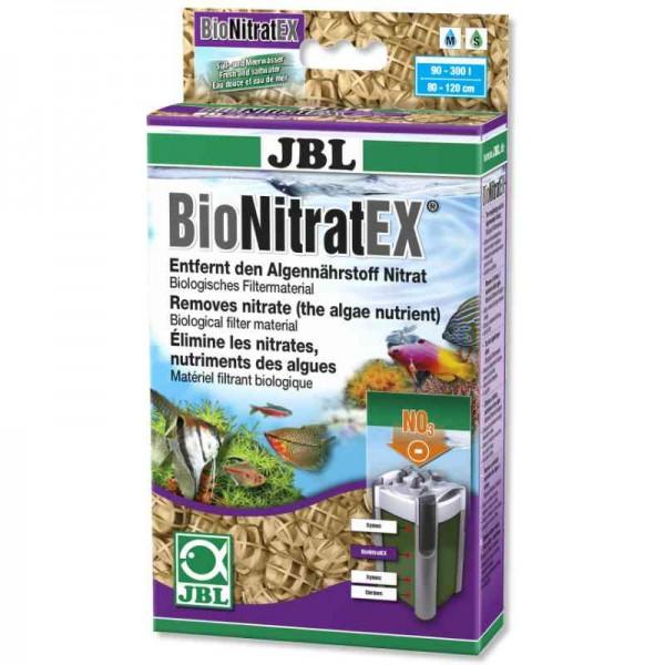 JBL BioNitrat Ex Aquarium Nitratenferner